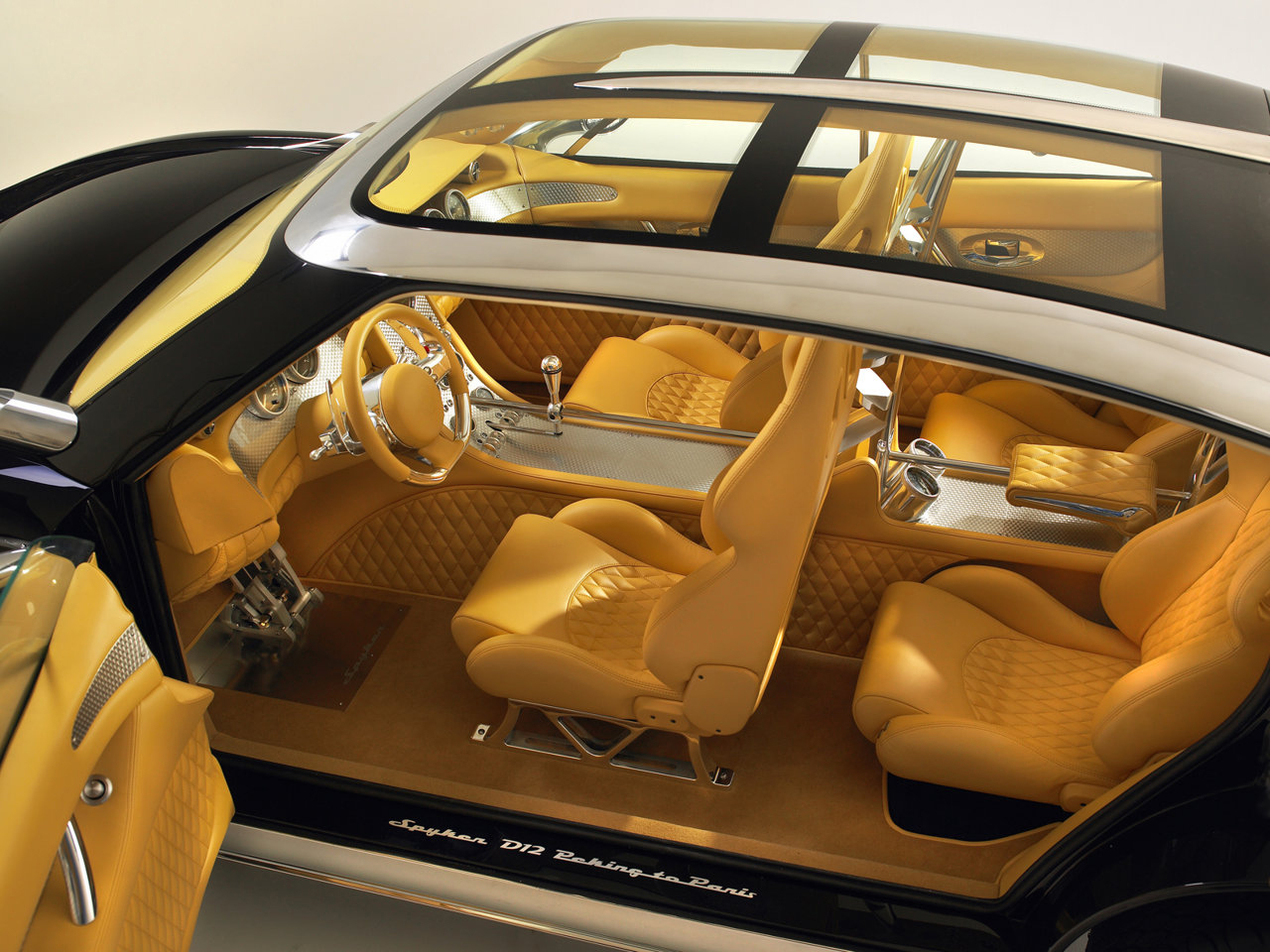 Prototype-stoelframe-SPYKER-peking-to-paris-2