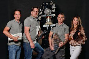 BMO Team 3